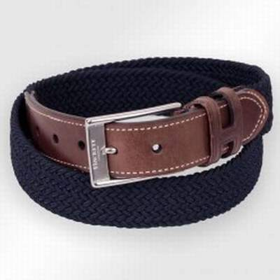 vente ceinture de marque meilleure marque de ceinture. Black Bedroom Furniture Sets. Home Design Ideas