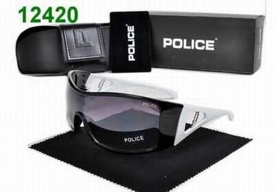 solde lunette de soleil lunettes police evidence femme. Black Bedroom Furniture Sets. Home Design Ideas