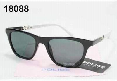 vente lunette police pas cher lunette de vue police 2013 homme lunette police 2013 femme. Black Bedroom Furniture Sets. Home Design Ideas