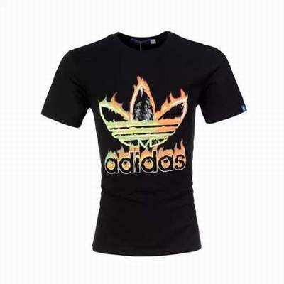 t shirt pas cher homme polo adidas quelle taille choisir t shirt adidas manches longues prix. Black Bedroom Furniture Sets. Home Design Ideas