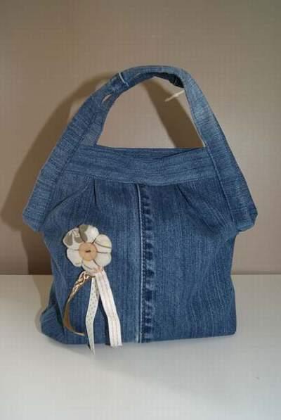 transformer jean en sac a main sac a main armani jean pas cher sac celine jean. Black Bedroom Furniture Sets. Home Design Ideas