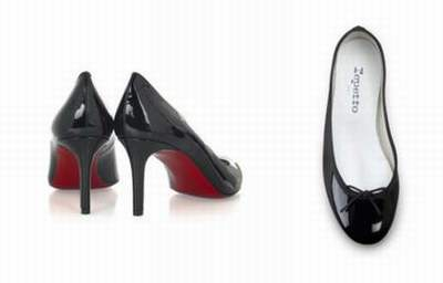 usine chaussures repetto dordogne chaussures repetto camille chaussures repetto le bon coin. Black Bedroom Furniture Sets. Home Design Ideas