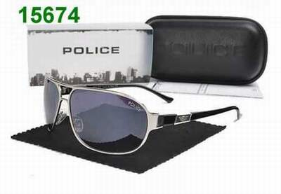 vente lunette police pas cher lunette de vue police 2013. Black Bedroom Furniture Sets. Home Design Ideas